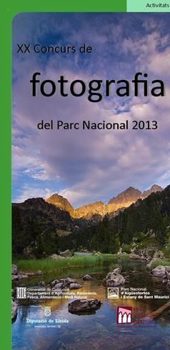 Parc Nacional D' Aigüestortes